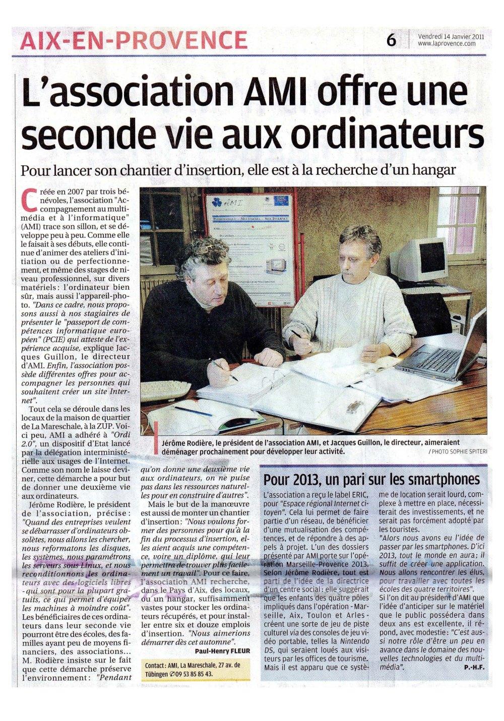 110114-La-Provence-AMI