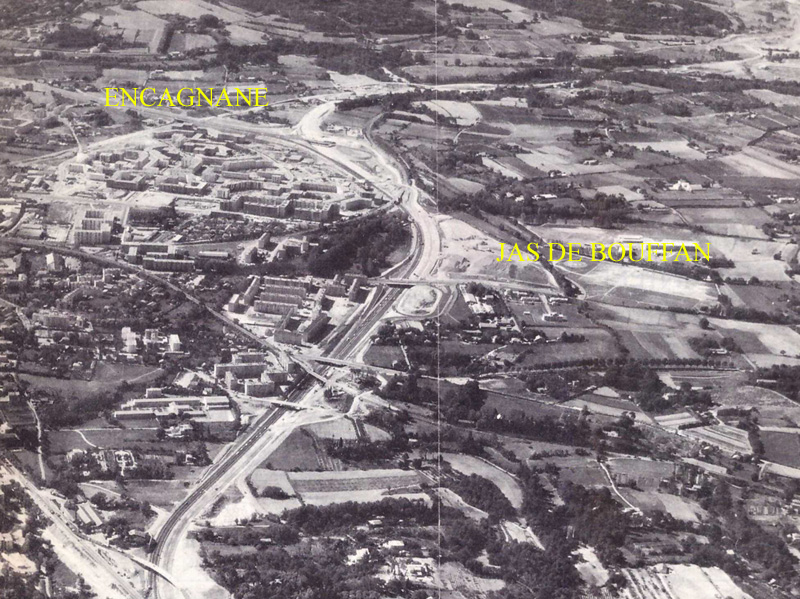 ENCAGNANE-1974-VUENORD