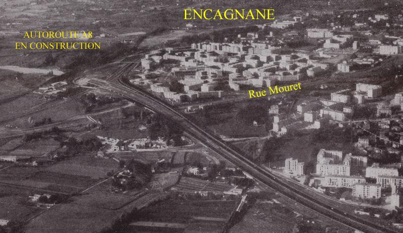 encagnane-vers-1974