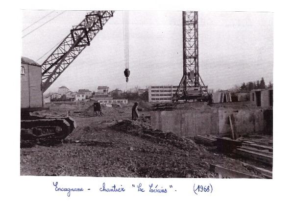1968-3