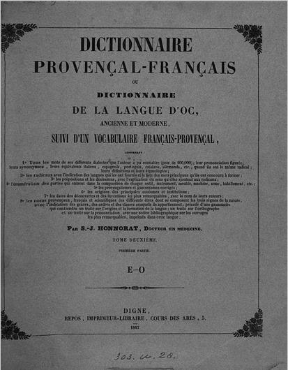 dictionnaire-de-la-langue-d-oc-1