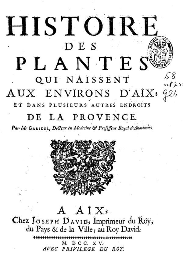 histoire-des-plantes-qui-naissent-aux-environs-d-aix-0