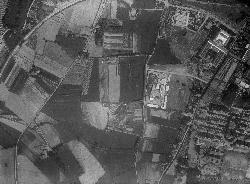 ENCAGNANE 1934-r