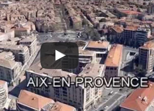ENCAGNANE-AIX3D