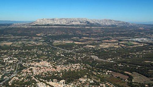 La Communauté du Pays d'Aix en action-media-2