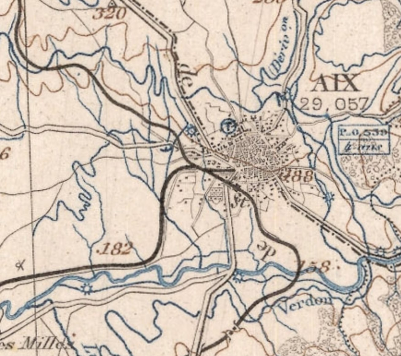encagnane-1889