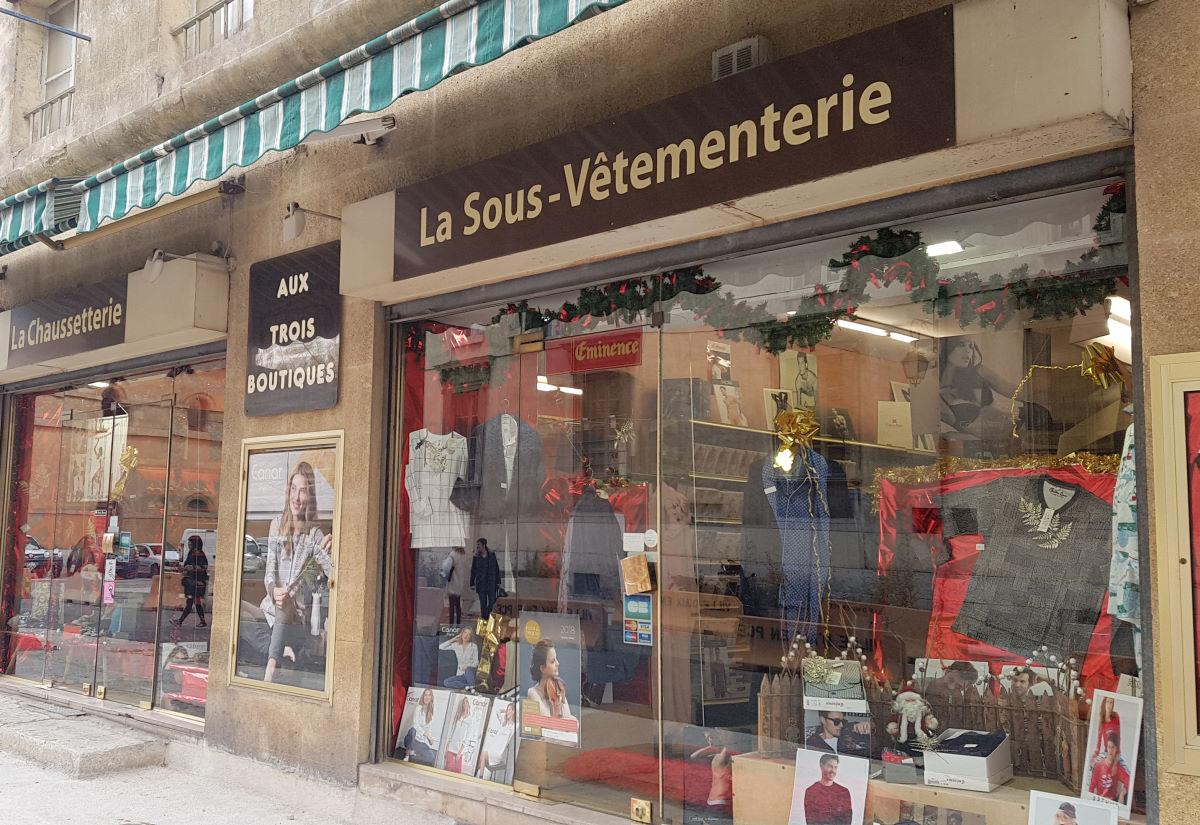 Ebeniste Aix En Provence Ébéniste de l'aigle d'or - histoire d'aix en provence avec l
