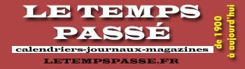 calendriers-journaux-magazines-logo-1443962831[1]