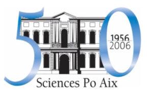L'histoire de Sciences Po (IEP) Aix !