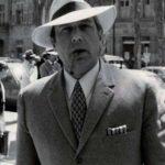 Les 50 ans du Cezanne