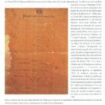 Les 150 ans de Montperrin