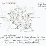 Les riches et les pauvres à Aix