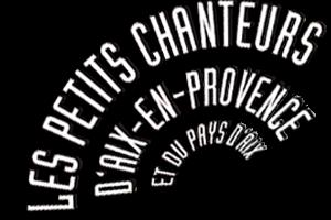 Les Petits Chanteurs d'Aix-en-Provence