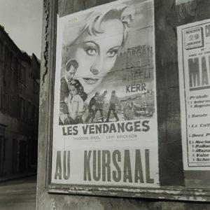 À ne pas louper au Kursaal à Aix