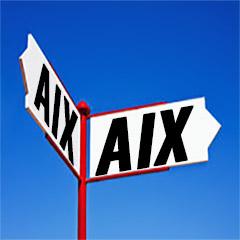 Liste des rues d'Aix-en-Provence