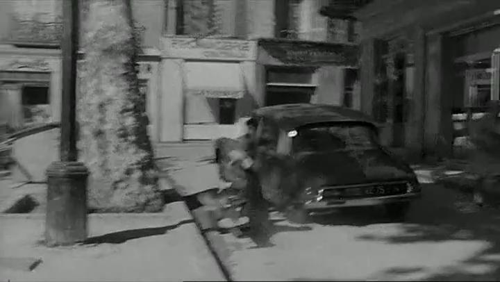Copan-prend-des-risques-aix-09
