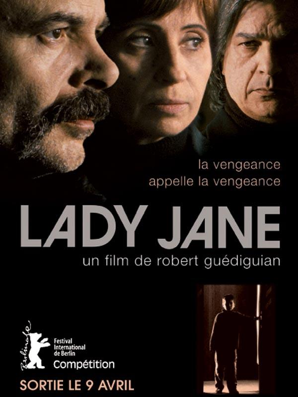 LADY JANE AIX 02