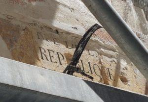 La renaissance de la République