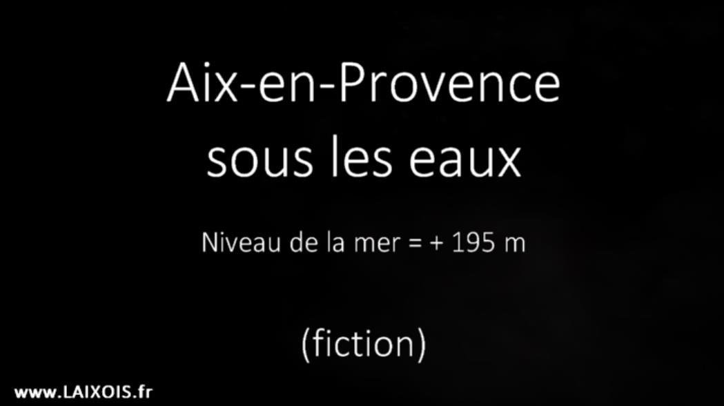 AIX SOUS LES EAUX