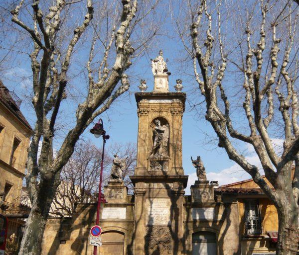 Monument-Joseph-Sec