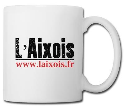 TASSE LAIXOIS