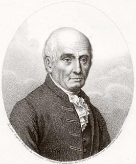 michel-adanson