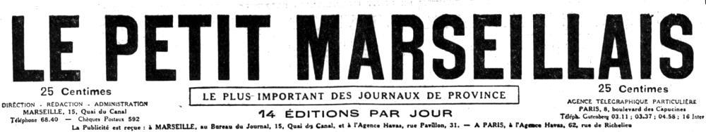 LE-PETIT-MARSEILLAIX-AIX