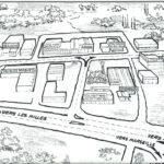 La Pioline : centre d'affaire jeune et dynamique !