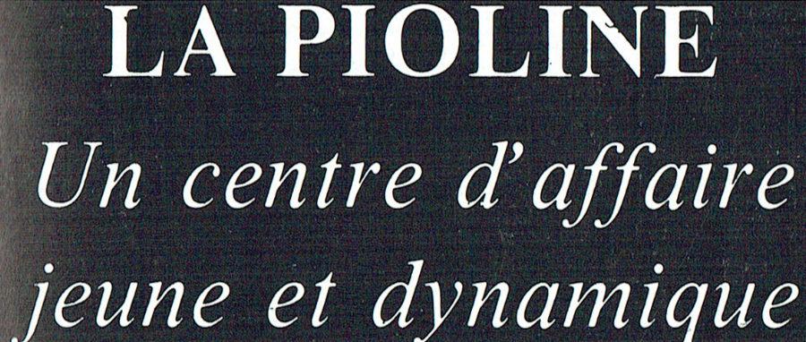 Aix-Provence-La-Pioline-02