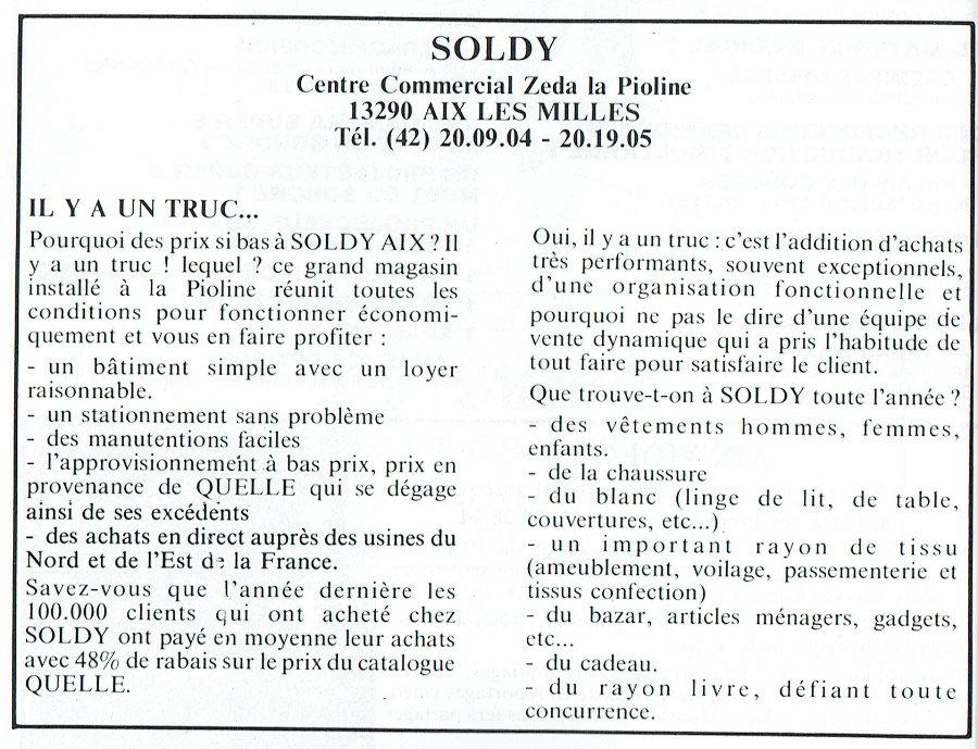 Aix-Provence-La-Pioline-03