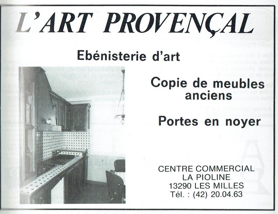 Aix-Provence-La-Pioline-05