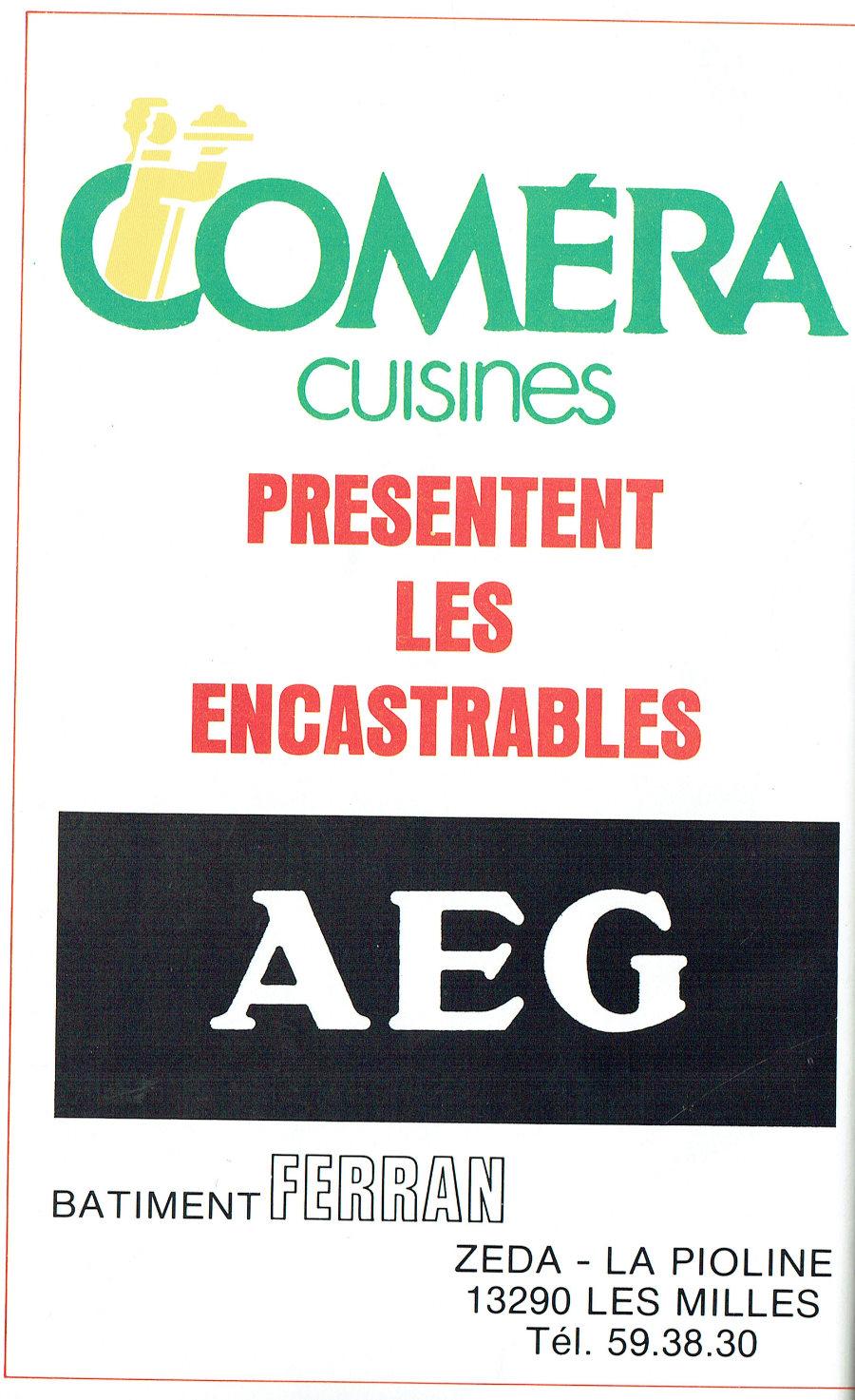 Aix-Provence-La-Pioline-06