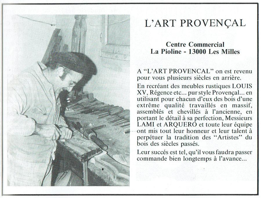 Aix-Provence-La-Pioline-11