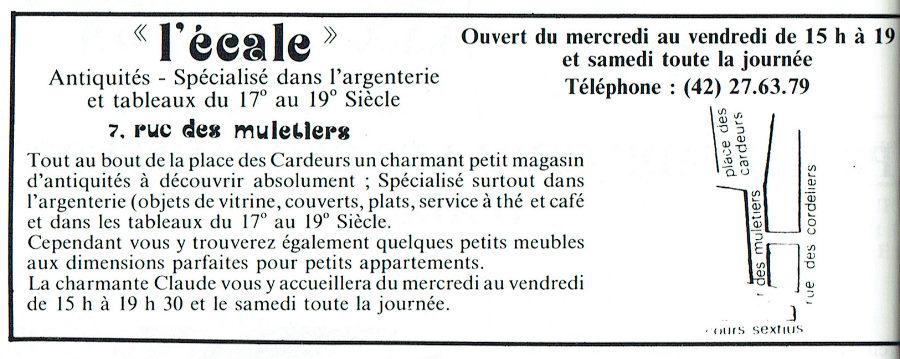 Aix-Provence-meubles-01