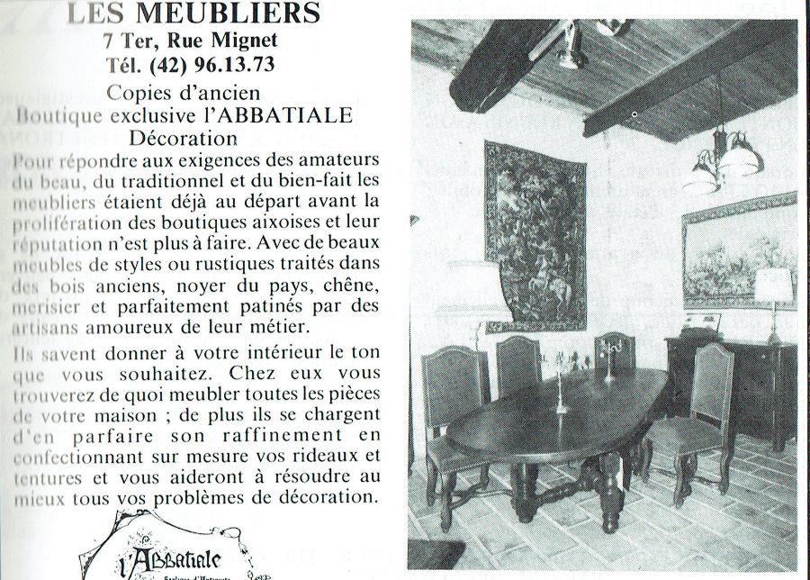 Aix-Provence-meubles-02
