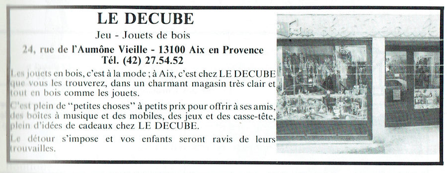 Aix-Provence-meubles-07