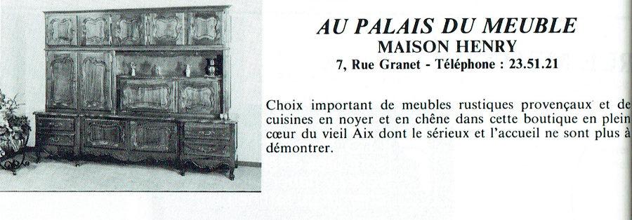 Aix-Provence-meubles-08