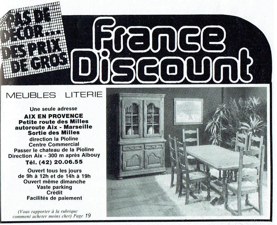Aix-Provence-meubles-10