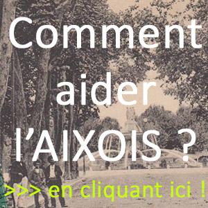 COMMENT AIDER L AIXOIS