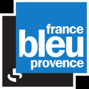 L'Aixois sur France Bleu Provence