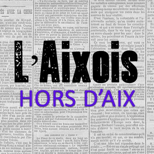 HORS D AIX