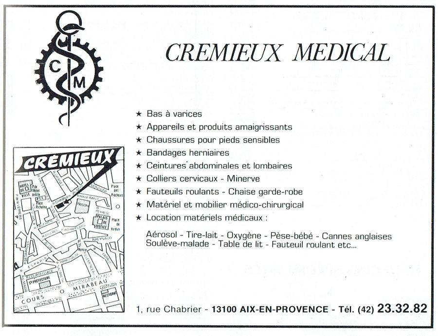 Aix-Provence-URGENCES-04