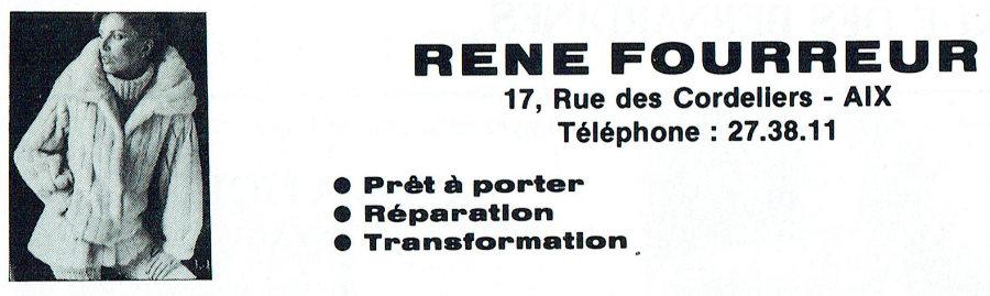 Aix-Provence-mode-04