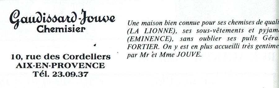 Aix-Provence-mode-05