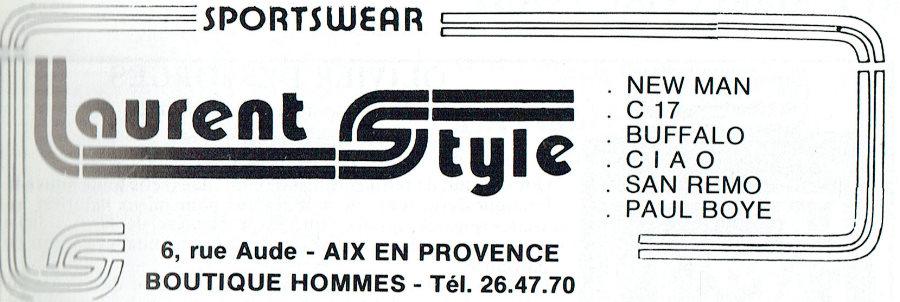 Aix-Provence-mode-09