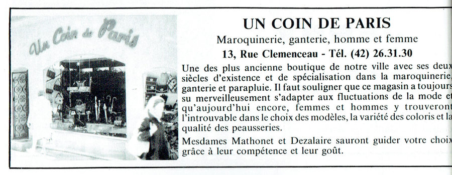 Aix-Provence-mode-10