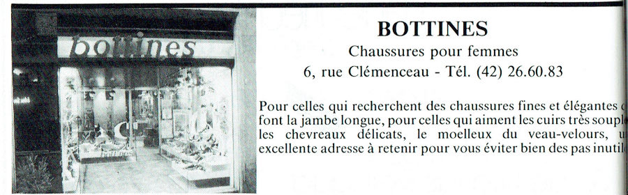 Aix-Provence-mode-13