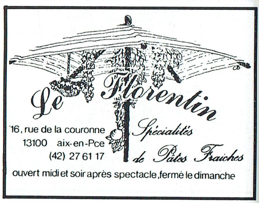 Aix-Provence-restaurant-02