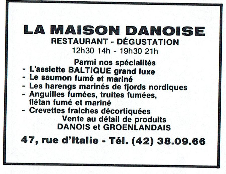 Aix-Provence-restaurant-03