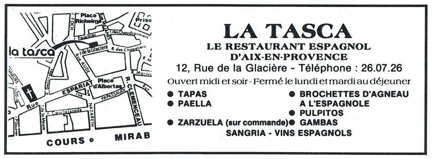 Aix-Provence-restaurant-06